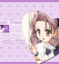 sister princess vol5